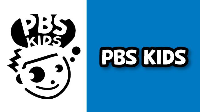 Pbs Kids Pumpkin Templates Wjct